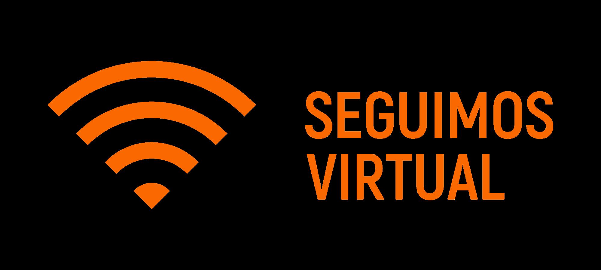 Seguimos Virtual